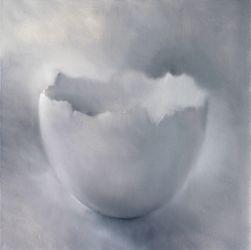 2009-22-eierschale