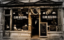 Club Reserva I von pictures-from-joe