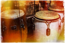 Heisse Rhythmen by freedom-of-art