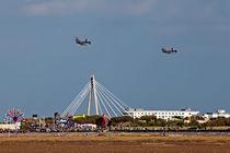 Over-bridge