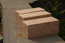 Three Bricks by atari-frosch