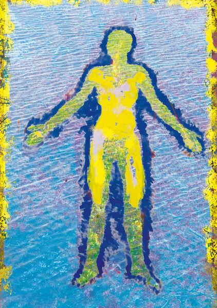 La-vie-en-jaune-02