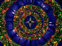 Weihnachts-Zirkus | Xmas Vertigo | Circulos Vitiosus von artistdesign