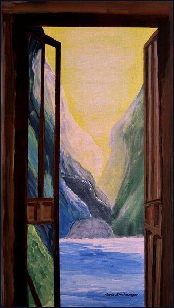 Fenster-zum-licht