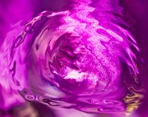 Violet-vortex