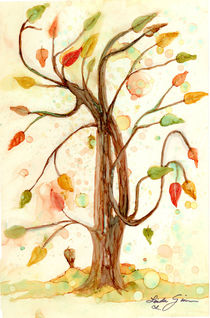 Whimisy-tree-painting
