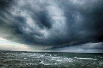 Unwetter-in-warnemuende-hdr-1