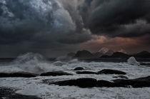 Stormflo