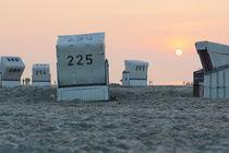 Sonnenuntergang 2 by starcy