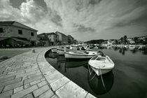 Stari-grad-boats