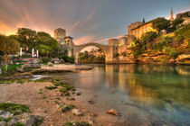 Stari-most