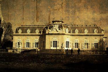 Schloss-benrath-018-cut-sw-6000b