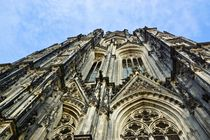 Dom zu Köln  VI von leddermann