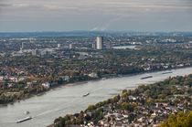 Bonn und Königswinter 67 by Erhard Hess