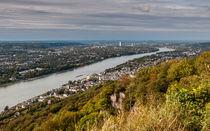 Bonn und Königswinter 93 by Erhard Hess