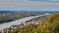 Bonn und Königswinter 05 by Erhard Hess