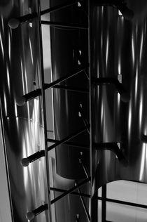 lamps von joespics