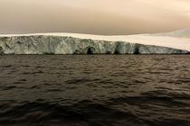 Arctic Tour by Jürgen Müngersdorf