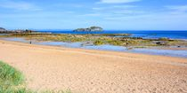 Dsc-1812-strand-morgen-north-berwick-2a