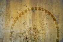 Big wheel retro von leddermann