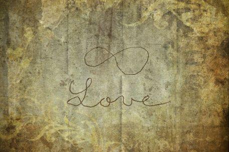 Unendliche-liebe-001c