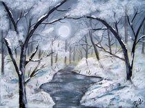 Winter-013wi