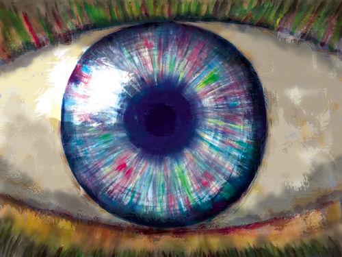 Augebogen-02