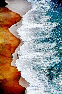 Nazare by Boris Selke