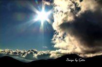 Himmel von bilddesign-by-gitta