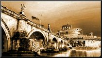 Sepia 01 von bilddesign-by-gitta