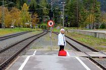 STOP von © Ivonne Wentzler