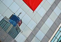 Istanbul-2014-verkauf190011