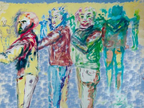 Einarmige-banditen-05