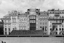 Atelier Brancusi von Joseph Borsi