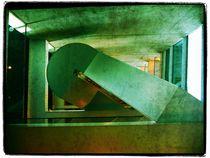 archospektive von k-h.foerster _______                            port fO= lio