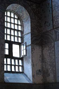 Little secrets in Istanbul... 3 von loewenherz-artwork