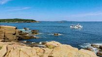 Acadia20130712-880da