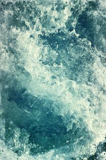 Water I von Lukas Brezak
