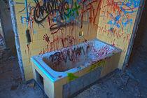 :) Blutbad von michas-pix