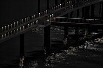 Lights 2 by Manuela Trost