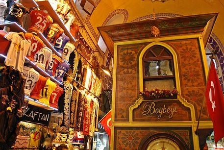 Istanbul-2014-verkauf82