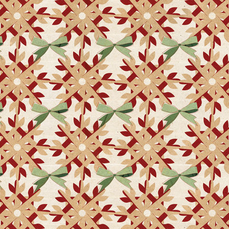 Pintas-pattern-rgb-300