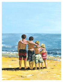 Cropped-family-on-beach-2