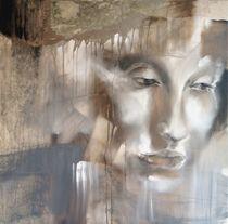 A long way by Annette Schmucker