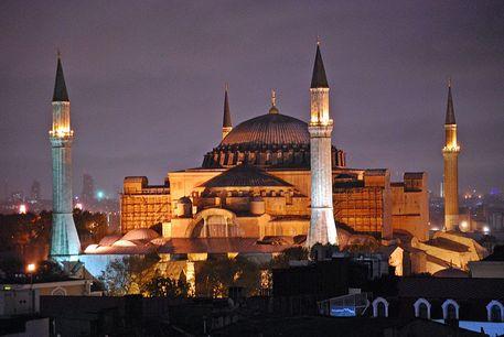 Istanbul-2014-verkauf98