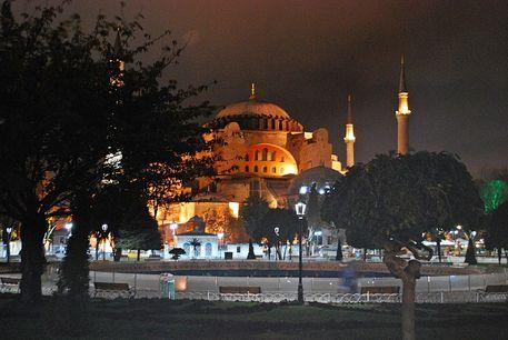 Istanbul-2014-verkauf104