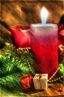 Candlelight von mario-s