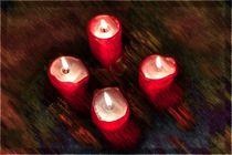 Candlelights von mario-s