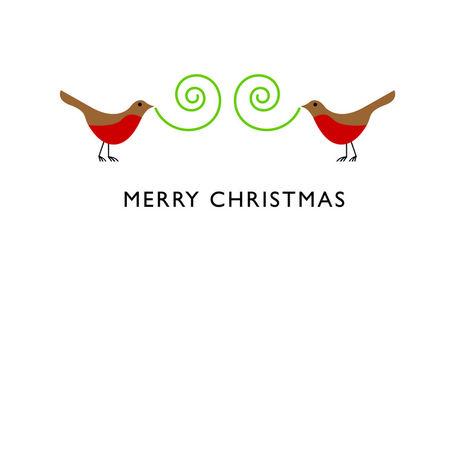 Merrychristmas2014b