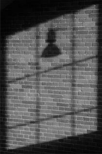 Licht und Schatten by Jens Hennig